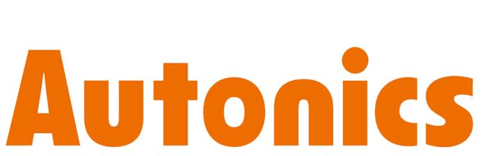اتونیکس